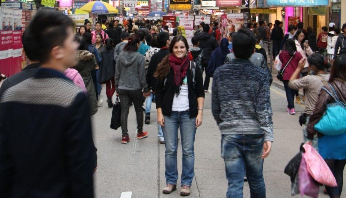 hong kongi tömeg talpalatnyi történetek dóri