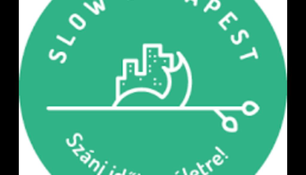 Előadás logó – 16