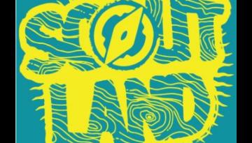 Előadás logó – 29