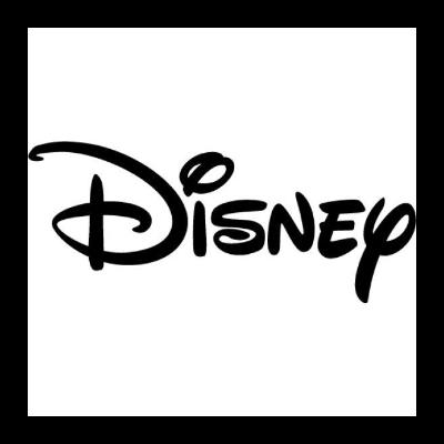 Előadás logó – 4