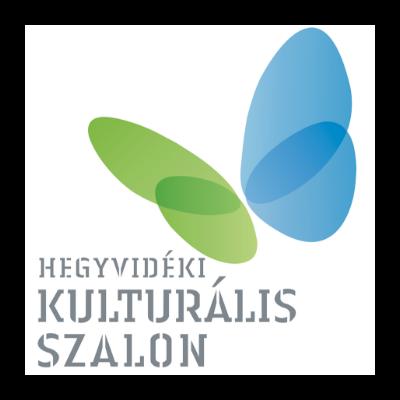 Előadás logó – 6