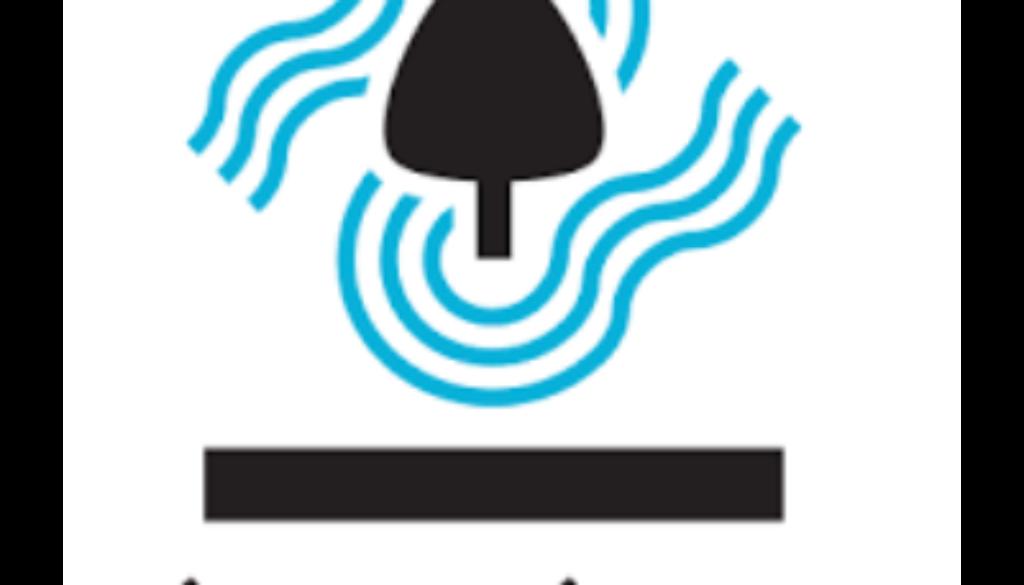Előadás logó – 8