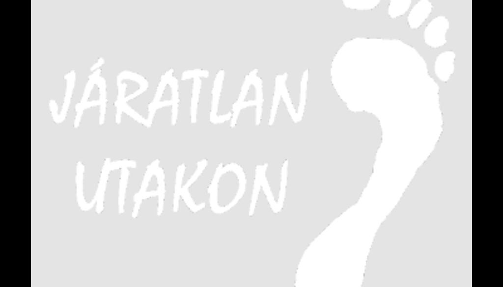 Előadás logó – 9