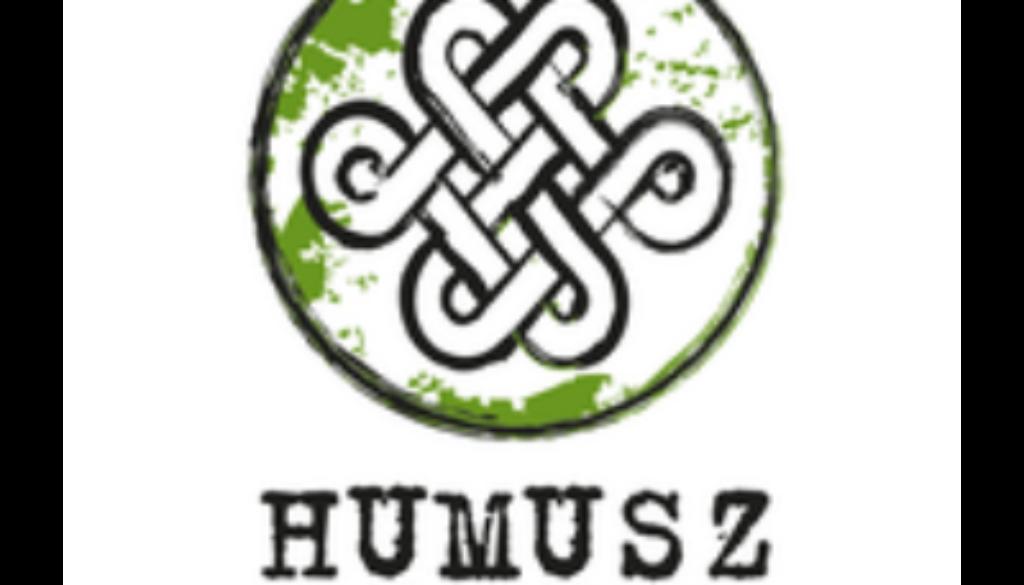 Előadás logó