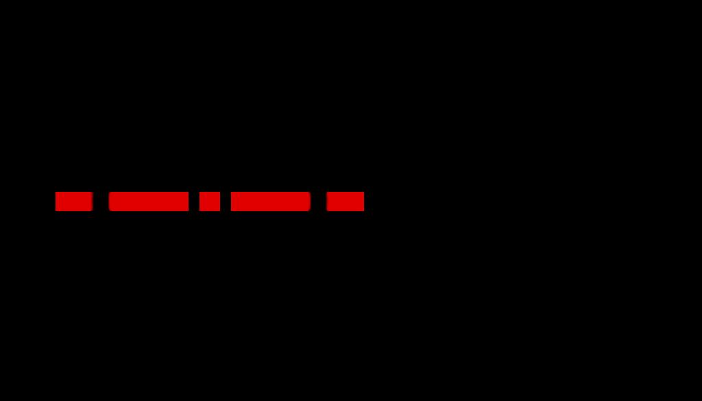 Média logó – 15