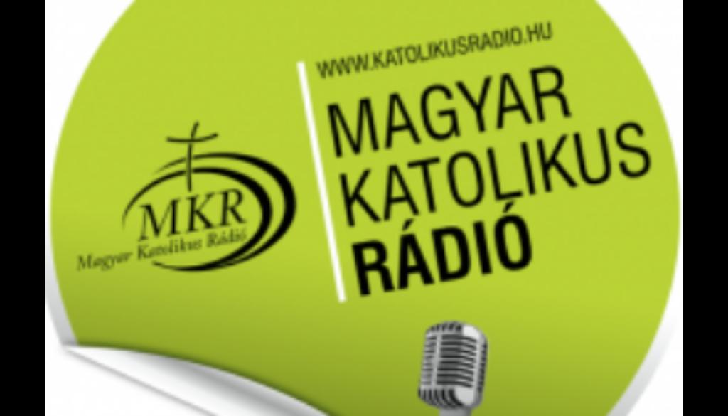 Média logó – 17