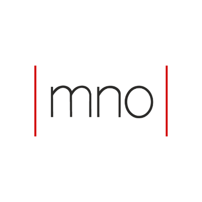 Média logó – 19