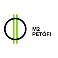 Média logó – 4