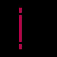 Média logó – 5