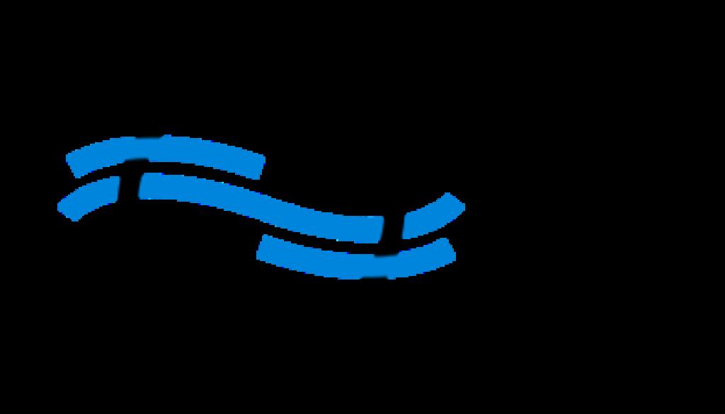 Média logó – 6