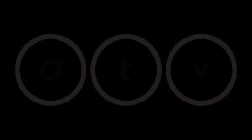 Média logó – 9