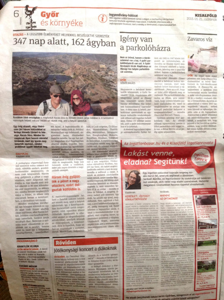 Print és online (11)