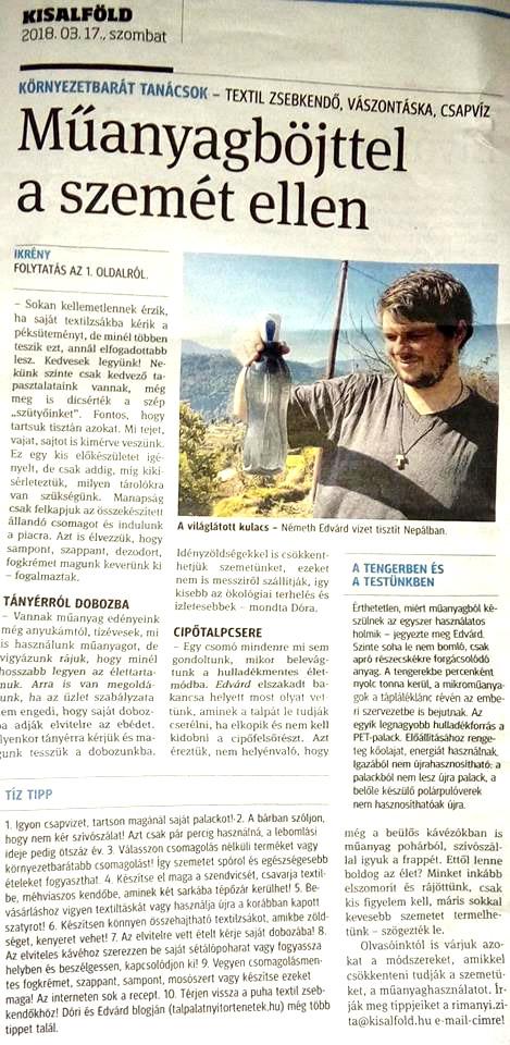 Print és online (2)