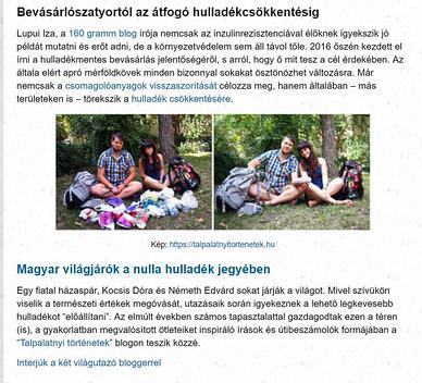 Print és online (4)