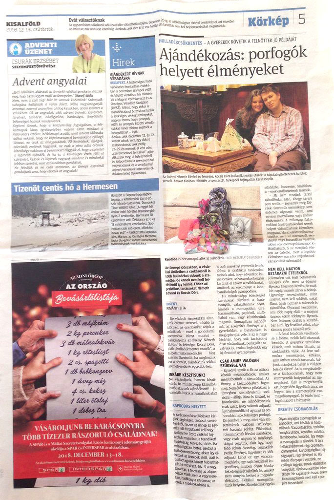 Print és online (6)