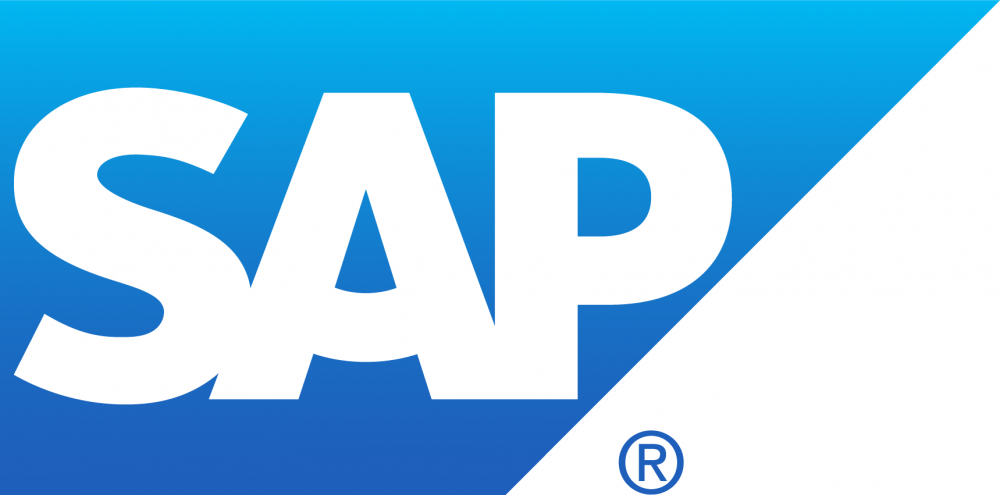 sap-logo-1000x495
