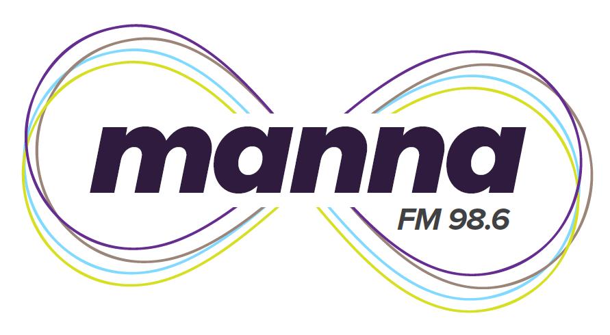 mannafm-logo