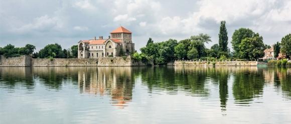 Kép forrása: turizmusonline.hu