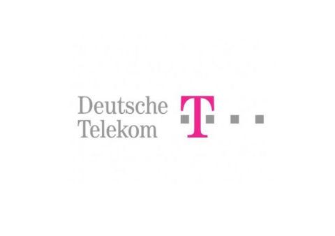 Centili_signs_carrier_billing_agreement_with_Deutsche_Telekom