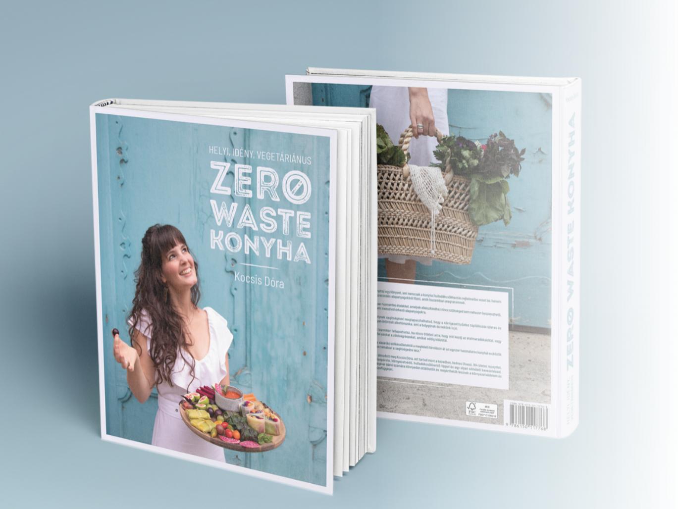 zero waste konyha szakákcskönyv_mockup_honlapra